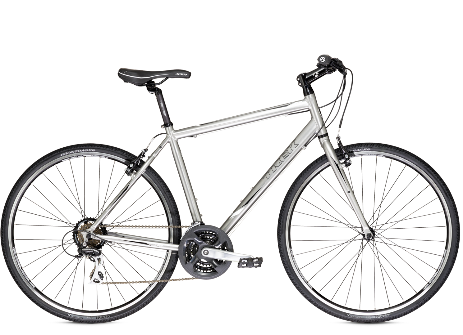 Buy Trek Road Bikes Online By Headrush India